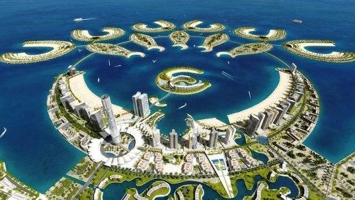 Бахрейн A92HO