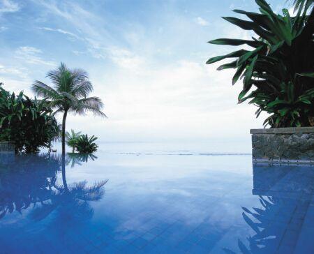 Bali Island YB9/F4BKV