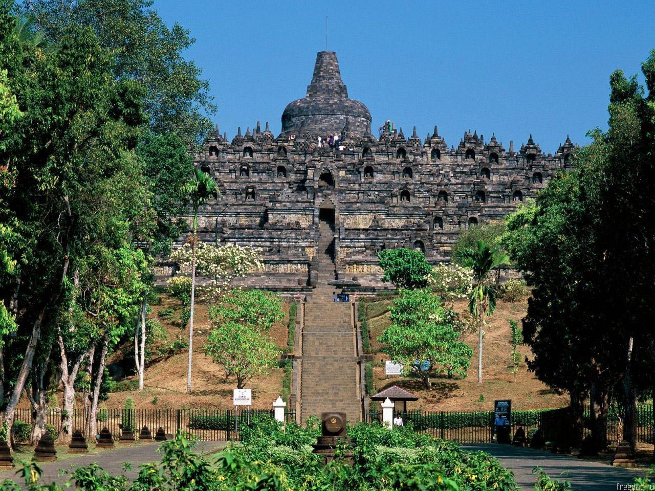 Bali Island YB9/F4BKV DX News