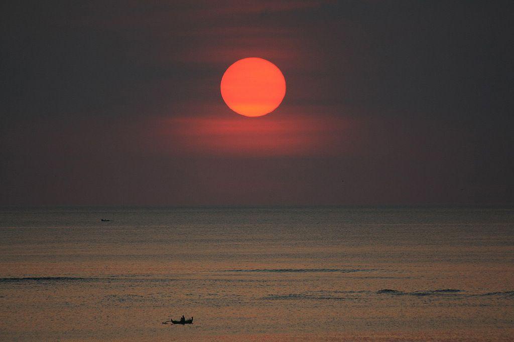 Остров Бали YB9/PB5X