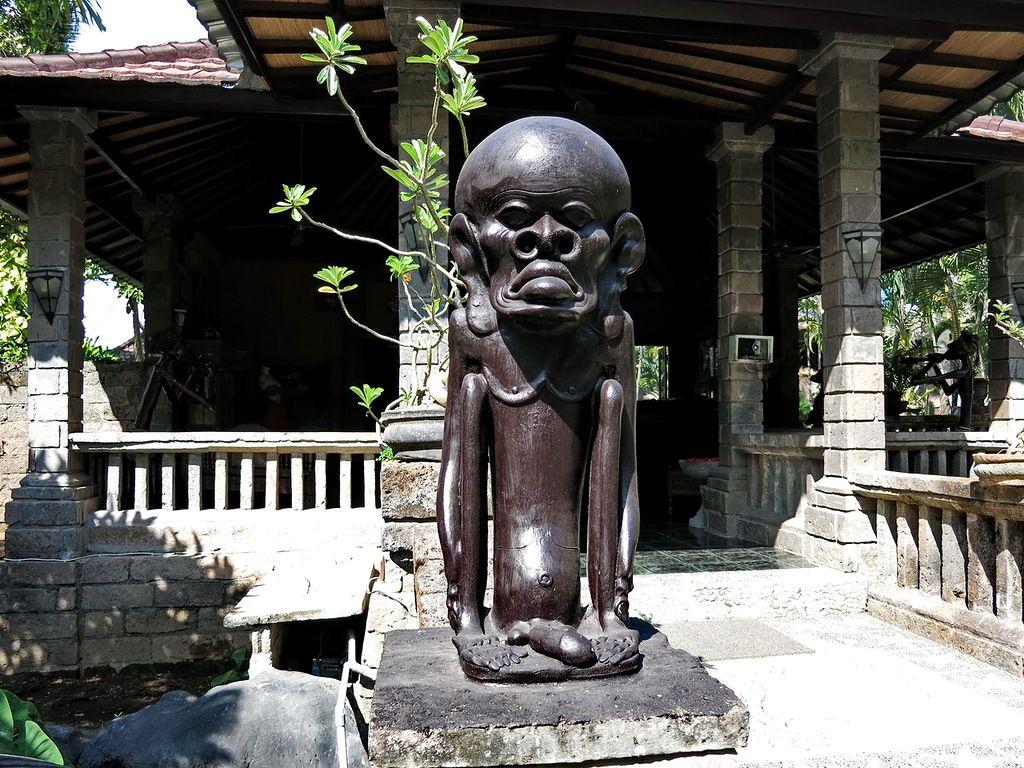 Bali YB9/PB5X DX News