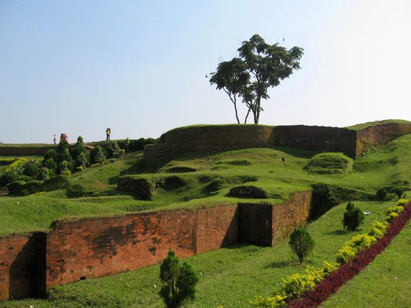 Bangladesh S21XV