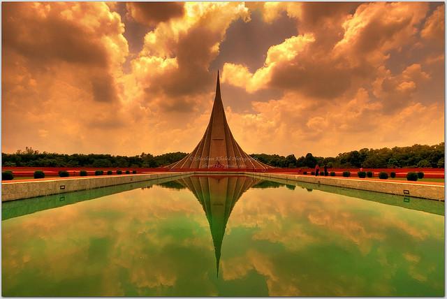 Bangladesh S21ZBC S21ZBB DX News