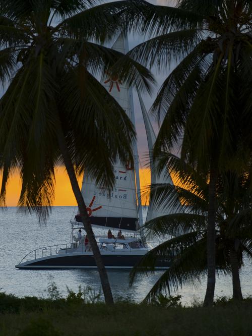 Барбадос WW SSB 2010 8P5A DX Новости