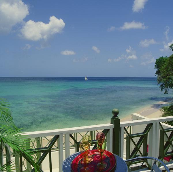 Barbados 8P9AZ