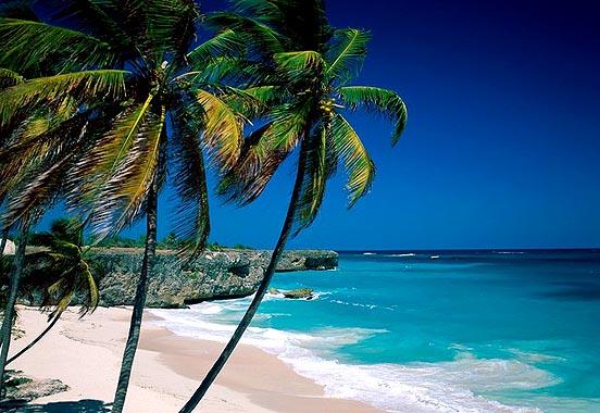 Barbados 8P9NX 8P0P