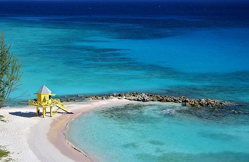 Барбадос 8P9UR
