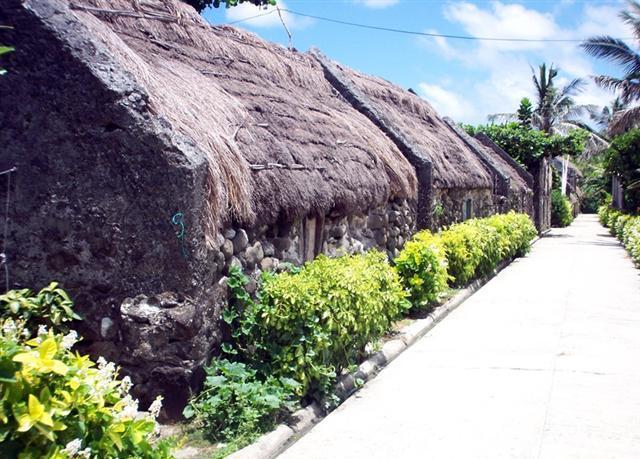 Batanes Islands DU2/F2JD