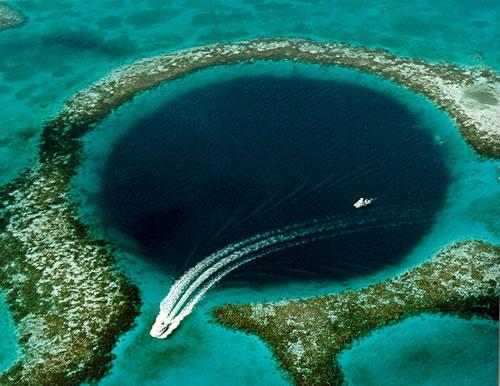 Belize V31UB 2012
