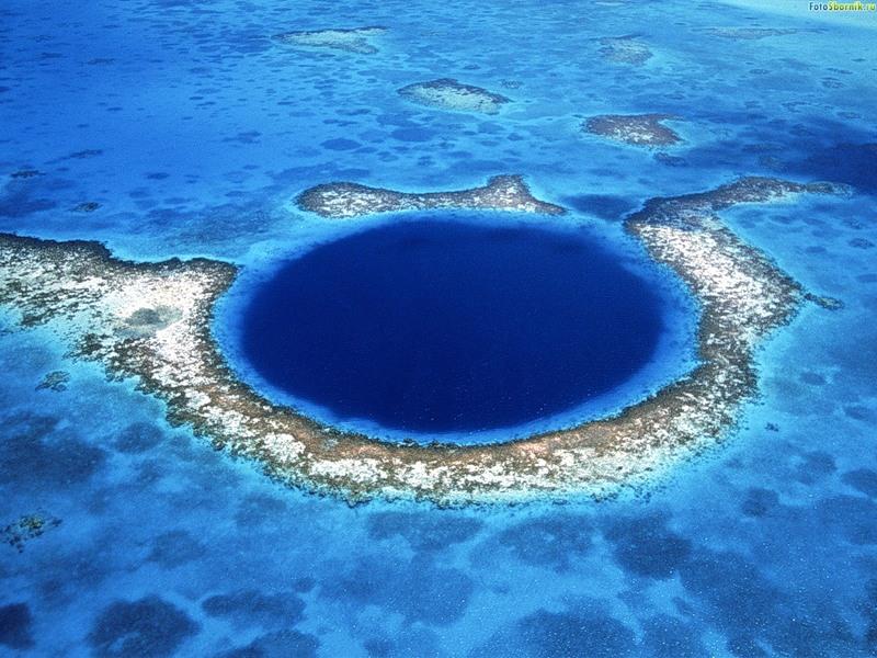 Belize V31WI DX News