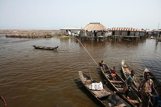Benin TY1JB