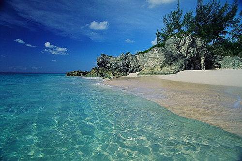 Bermuda Islands OH1VR/VP9 OH1ZAA/VP9 2012 DX News