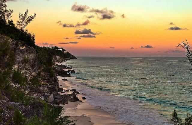 Бермудские Острова VP9/KG2A