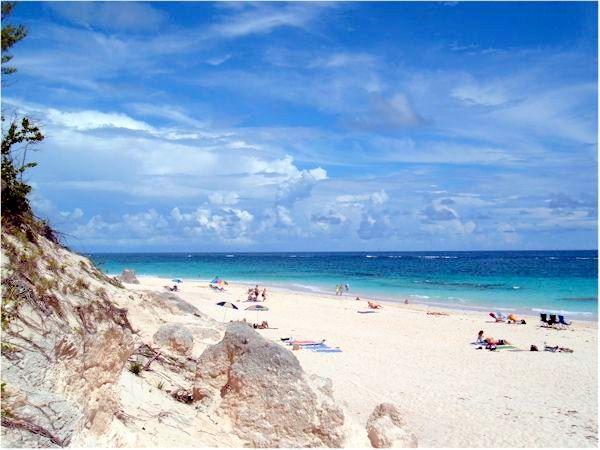 Бермудские Острова VP9/N3AD