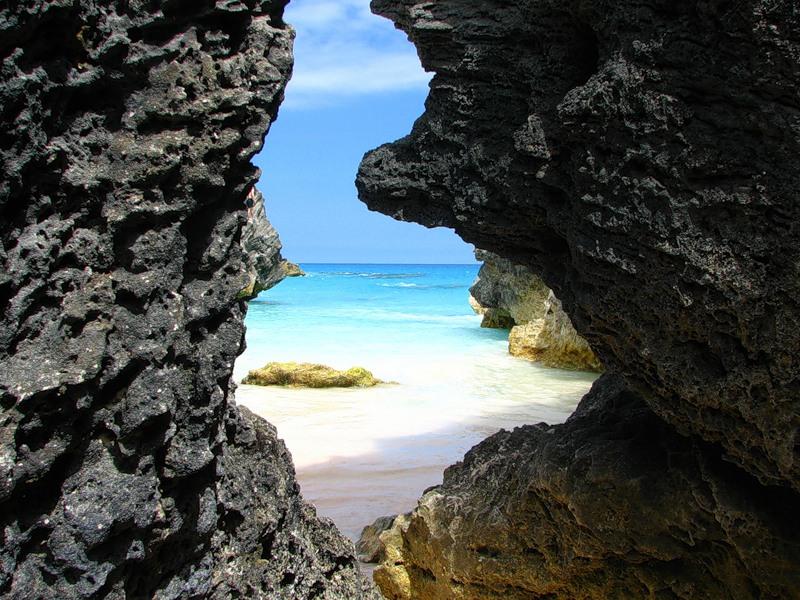 Bermuda Islands VP9/WA4PGM DX News
