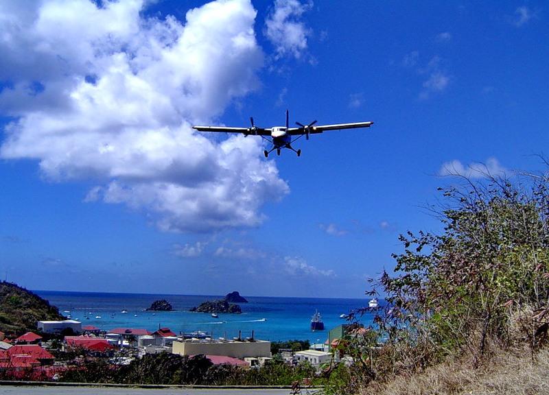 Бермудские острова WB3IGR/VP9 WB3LTH/VP9