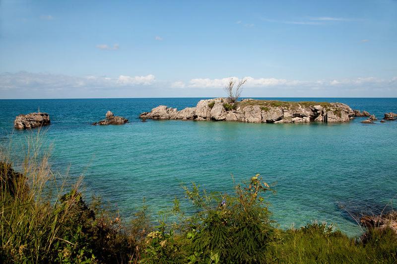 Бермудские острова VP9/AG2AA
