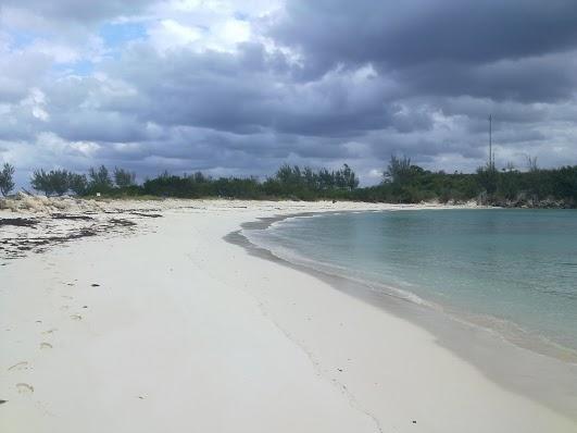 Бермудские острова VP9/AG2AA DX Новости