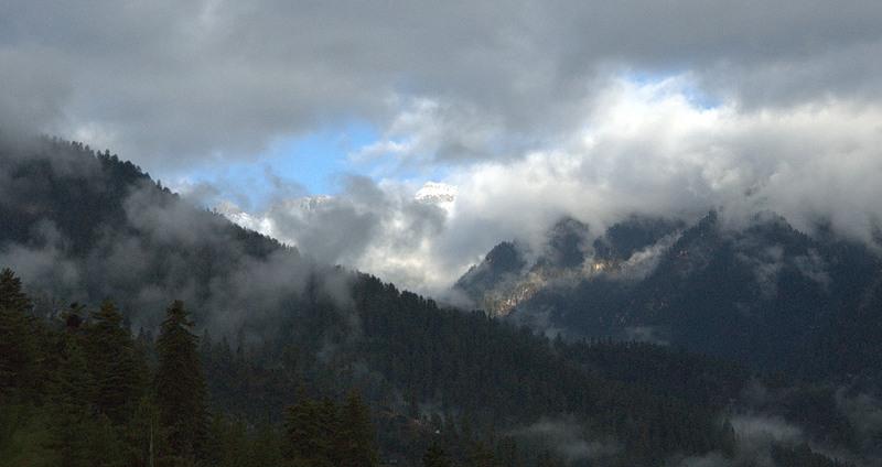 Бутан A52AB