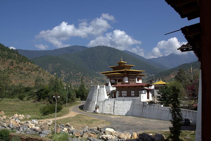 Bhutan A52EQW A52IVU A52AEF