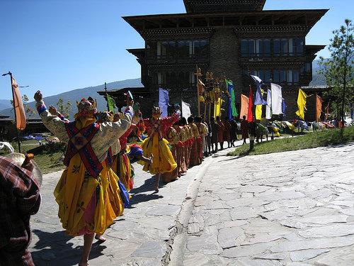 Bhutan A52JF DX News