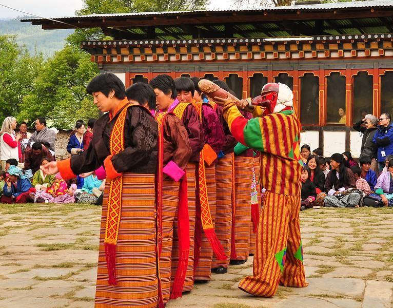 Bhutan A52JR