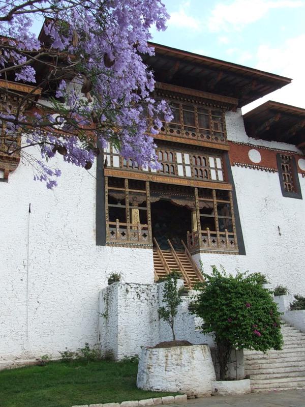 Bhutan A52W DX News