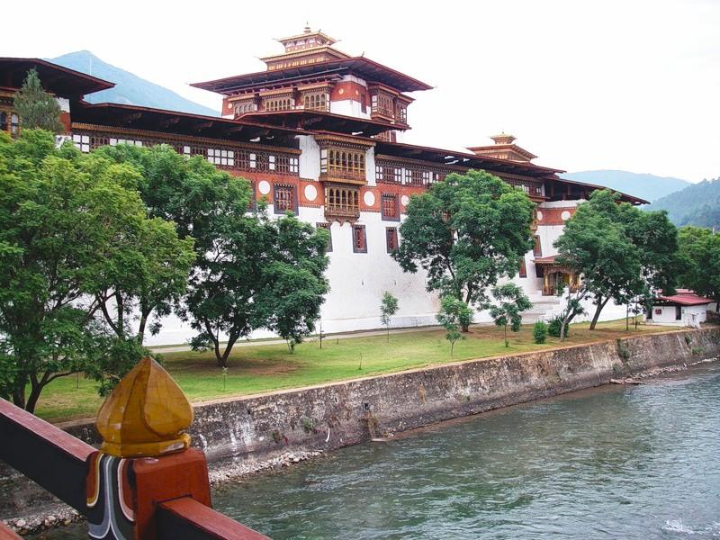 Bhutan A52YB DX News