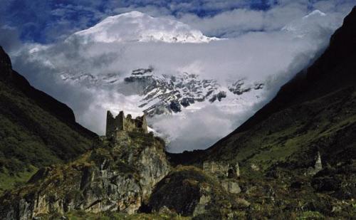 Bhutan A5A 2012
