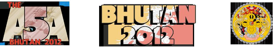 Bhutan A5A DX News