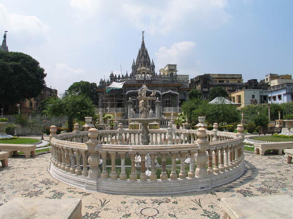 Бутан A5A DX Новости 2012 Туристические достопримечательности