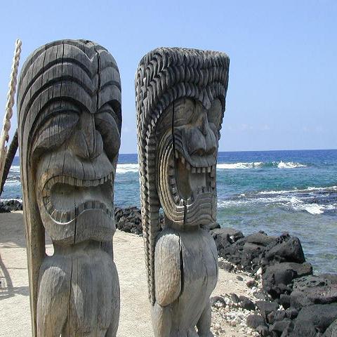 Большой Остров Гавайи DX Новости NH7A