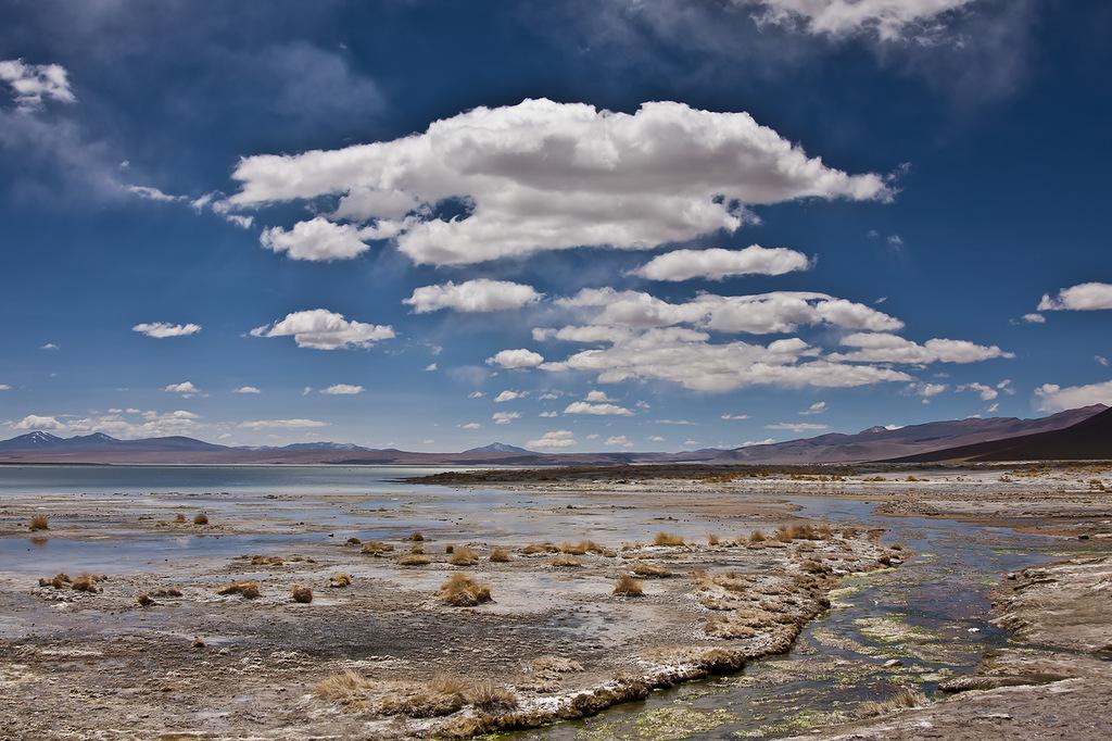 Bolivia CP2/UA4WHX