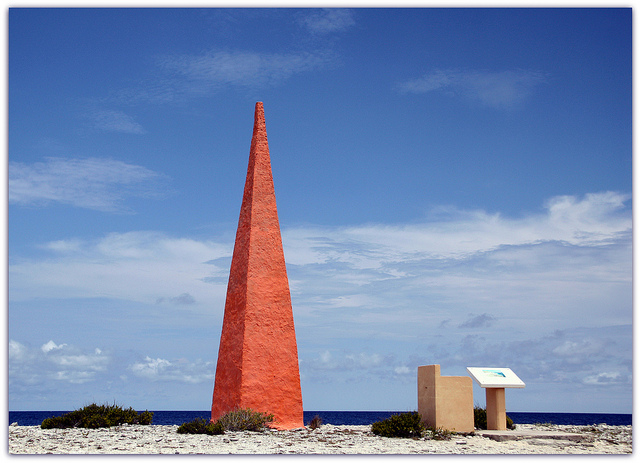 Bonaire Island PJ4B PA8A DX News