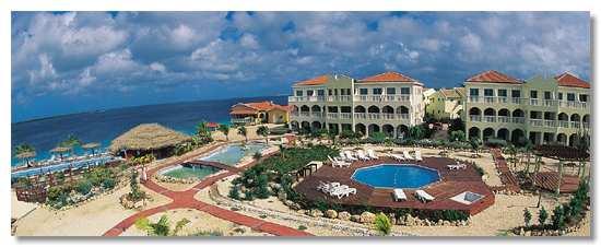 Bonaire Island PJ4I DX News