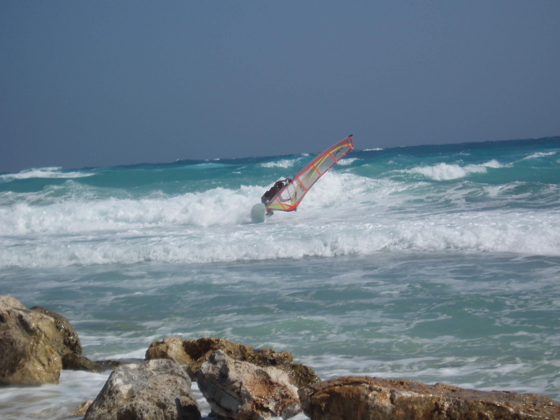 Bonaire Island PJ4N DX News