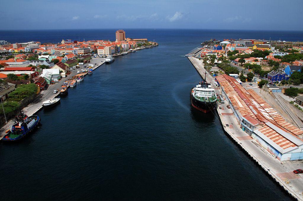 Bonaire Island PJ4/G4XUM DX News