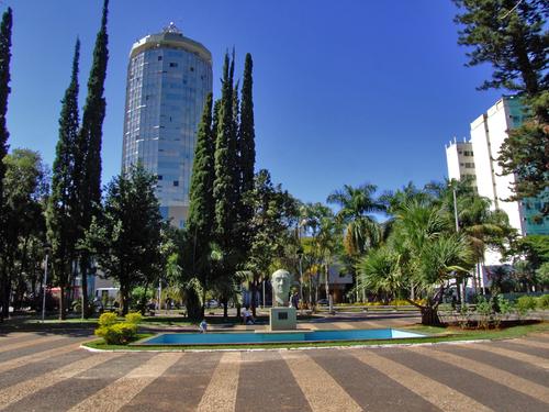 Brazil CQ WW DX RTTY Contest 2011 PX2V DX News
