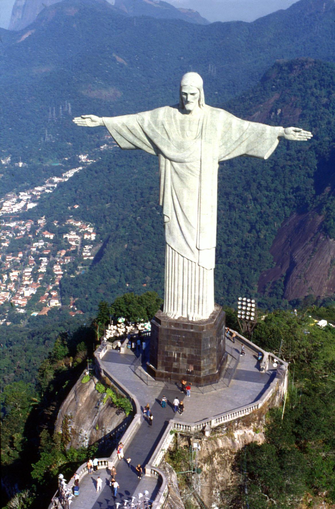 Brazil PW2D