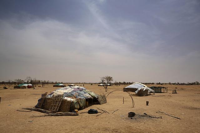 Burkina Faso XT26DJ XT2FCJ