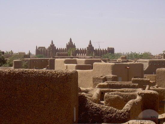 Burkina Faso XT2AEF
