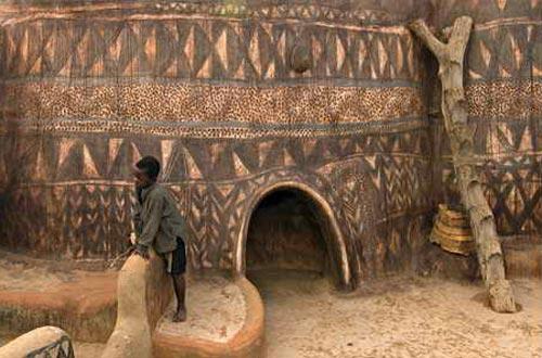 Burkina Faso XT2CJA XT2IVU XT2AEF XT2VWT