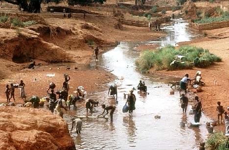 Burkina Faso XT2VVO