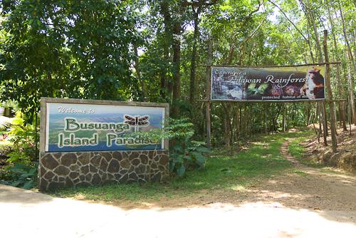 Busuanga Island DU1/R6AF DX News