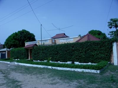 C5YK Gambia