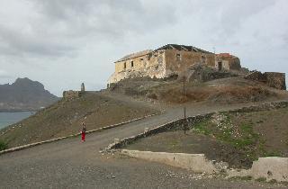 Cabo Verde Mindelo DX News D4C
