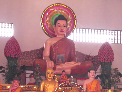 Cambodia XU7ATM