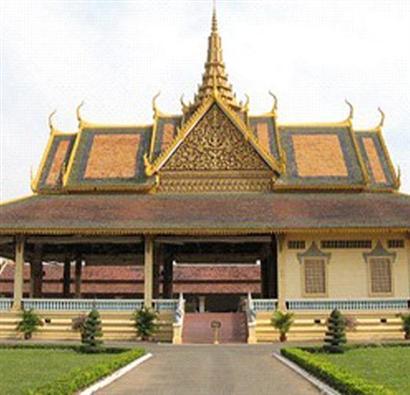 Cambodia XU7ACY CQ WW DX CW Contest 2010