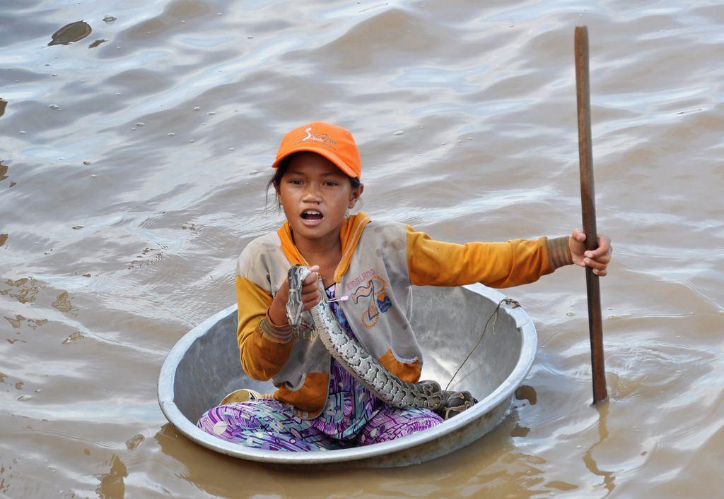 Cambodia XU7AEU DX News 2014