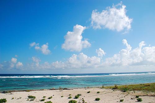 Cayman Islands ZF2JT
